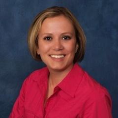Kathryn Bosse